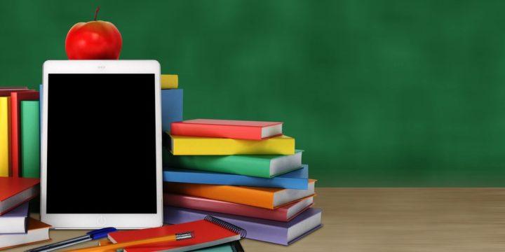 Scuola, così quella italiana resiste alla rivoluzione digitale.