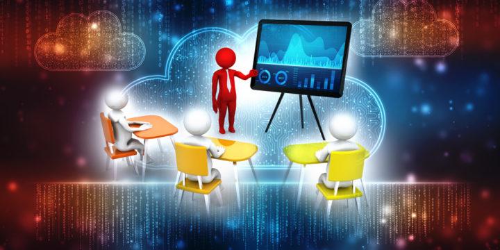 """Scuola digitale, Miur: """"Ecco lo stato dell'arte e le azioni 2018"""""""